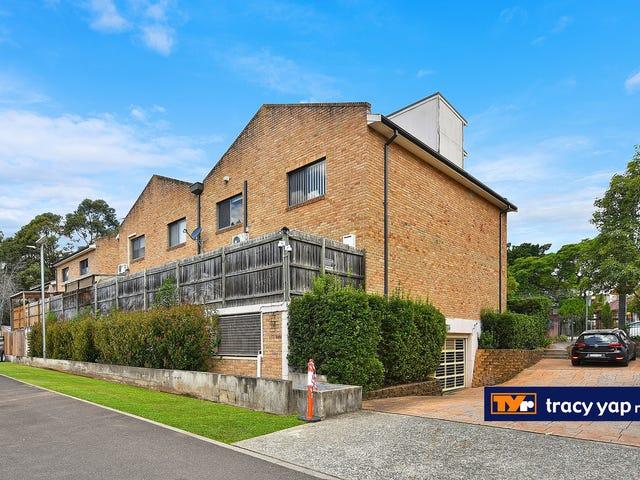5/514-524 Victoria Road, Rydalmere, NSW 2116