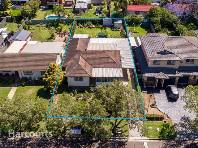 10 Kariwara Street, Dundas, NSW 2117