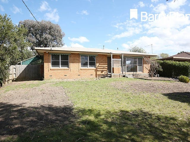 132 Nelson Road, Lilydale, Vic 3140