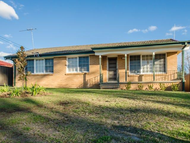 26 Tania Avenue, South Penrith, NSW 2750