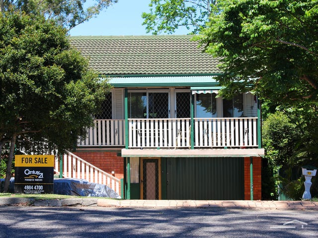 71  Government Road, Nelson Bay, NSW 2315