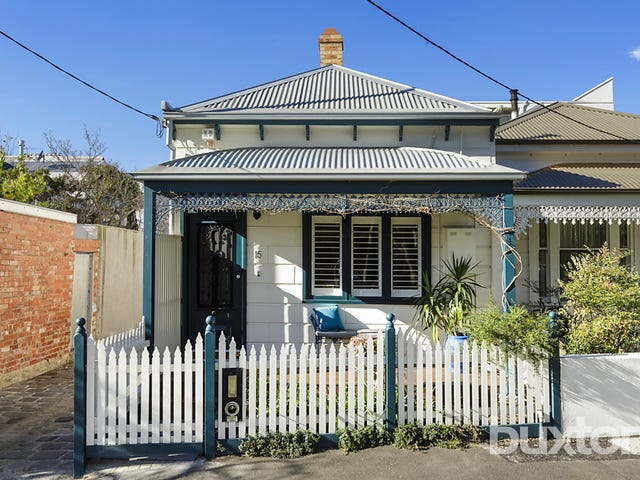 15 McGregor Street, Middle Park, Vic 3206