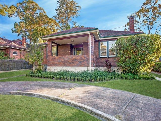 44 Archbold Road, Roseville, NSW 2069