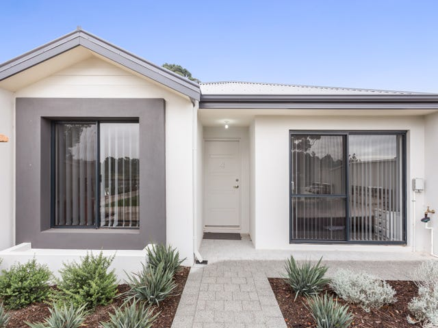 4 Spurr Lane, Haynes, WA 6112