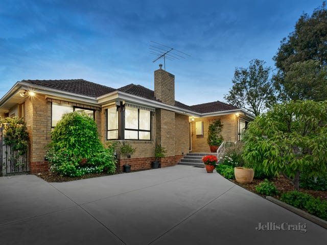 80 Harrison Street, Box Hill North, Vic 3129