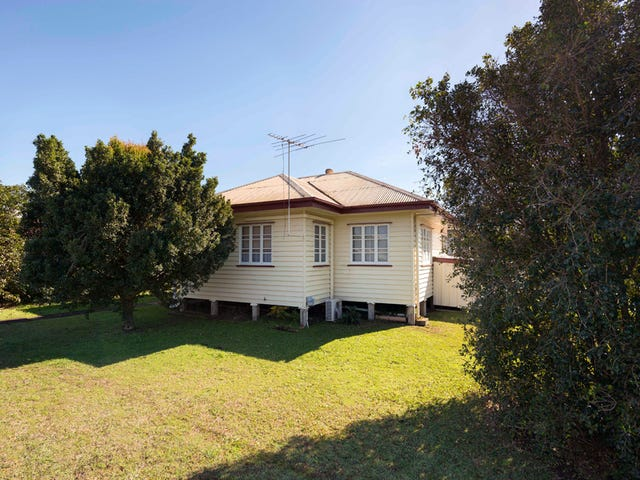 32 Telegraph Rd, Bald Hills, Qld 4036