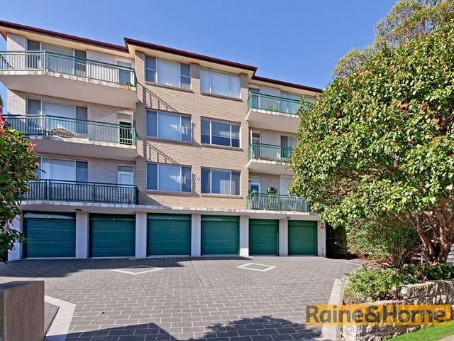 15/29 Villiers Street, Rockdale, NSW 2216