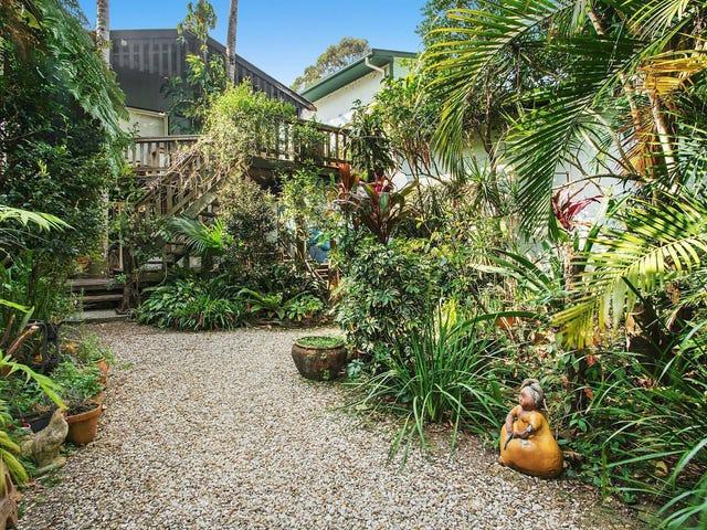 44 Byron Street, Bangalow, NSW 2479
