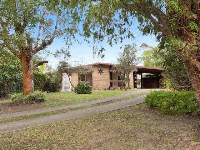 42 Warranilla Avenue, Rosebud, Vic 3939