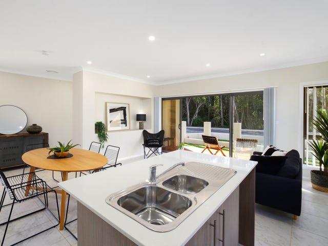 1 & 2/246 Terrigal Drive, Terrigal, NSW 2260