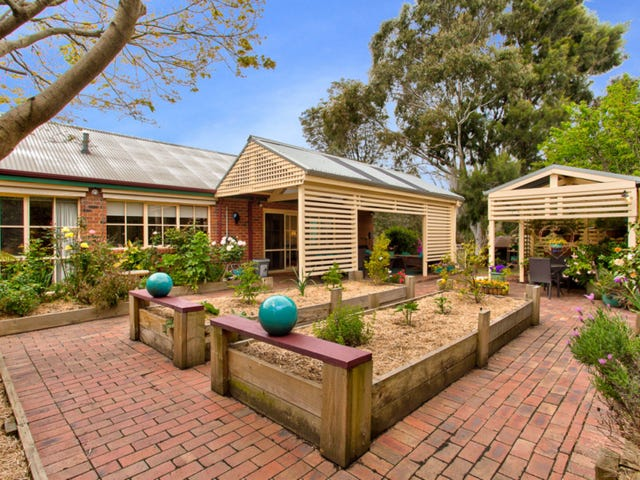 44 Chesterfield Road, Somerville, Vic 3912