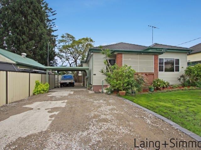 45 Killeen Street, Wentworthville, NSW 2145