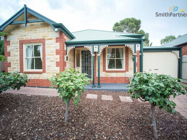 22 Raunsley Circuit, Greenwith, SA 5125