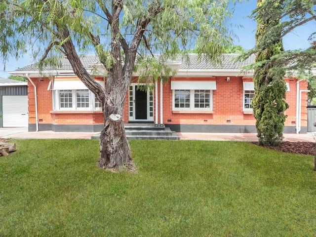 9 Sherwood Ave, Windsor Gardens, SA 5087