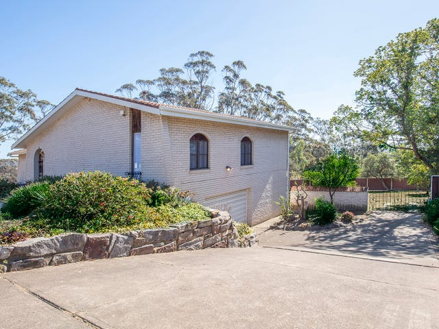 46 Cousins Street, Muswellbrook, NSW 2333