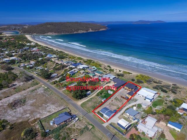 237 Carlton Beach Road, Carlton, Tas 7173