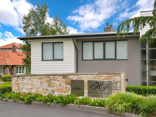 4/9 Kangaloon Road, Bowral, NSW 2576