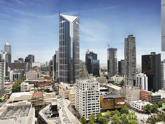 2713/22-24 Jane Bell Lane, Melbourne, Vic 3000