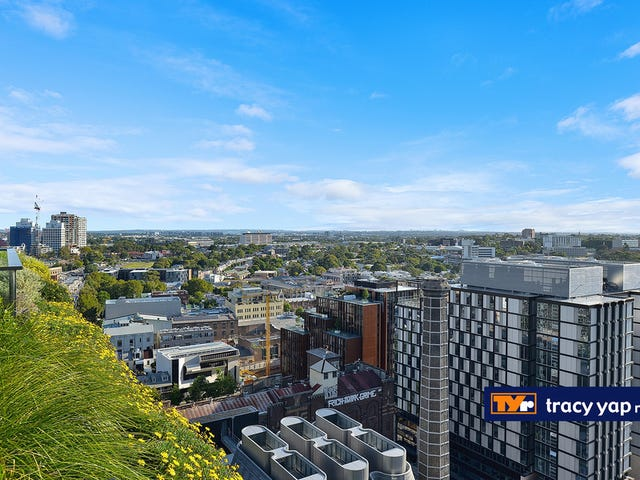 1605/2 Chippendale Way, Chippendale, NSW 2008