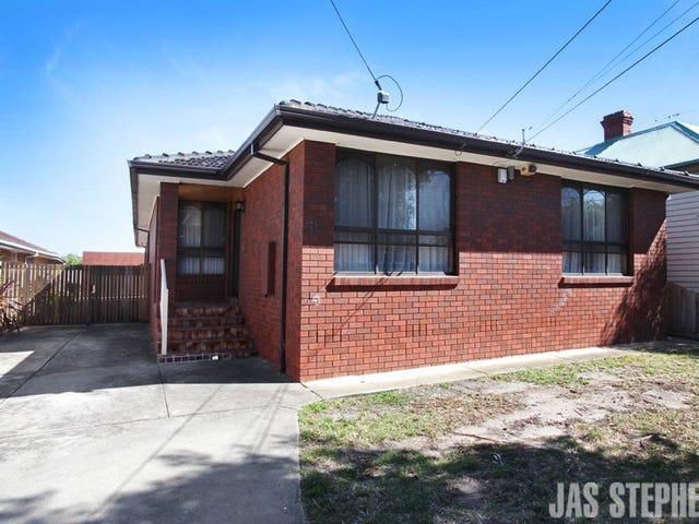 56 Kingsville Street, Kingsville, Vic 3012
