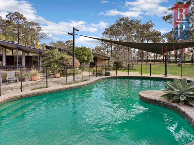 13 Pitt Town Road, Kenthurst, NSW 2156