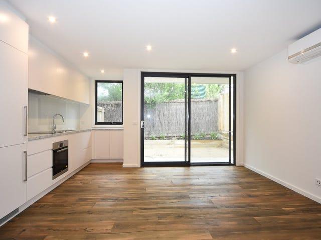 5/37 Cook Street, Flinders, Vic 3929