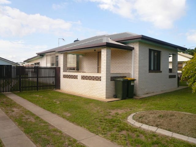 73 Sims Road, Avenell Heights, Qld 4670