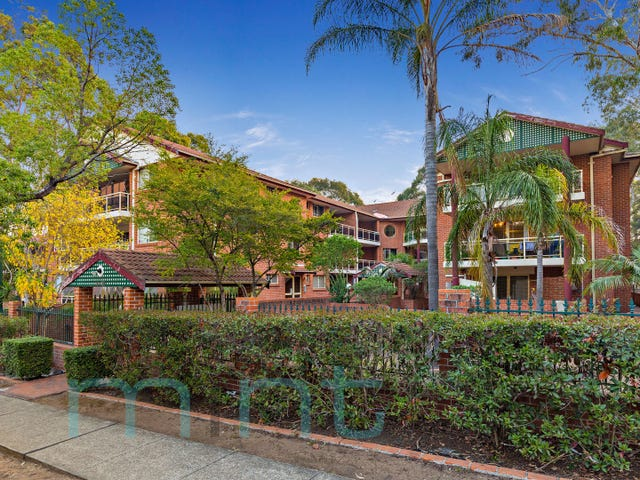 1/18-20 Weigand Avenue, Bankstown, NSW 2200