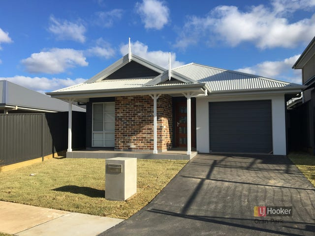 24 Arcadian Hills Crescent, Cobbitty, NSW 2570