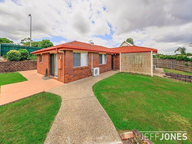 9 Biscay Court, Carina, Qld 4152