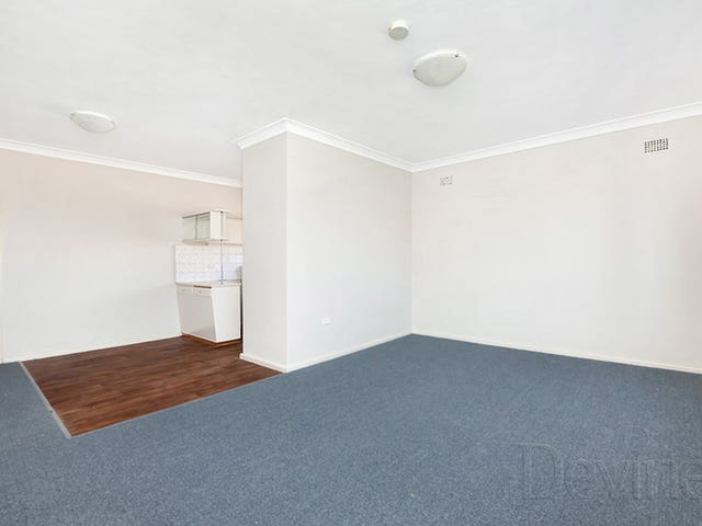 1/460 Liverpool Road, Strathfield South, NSW 2136