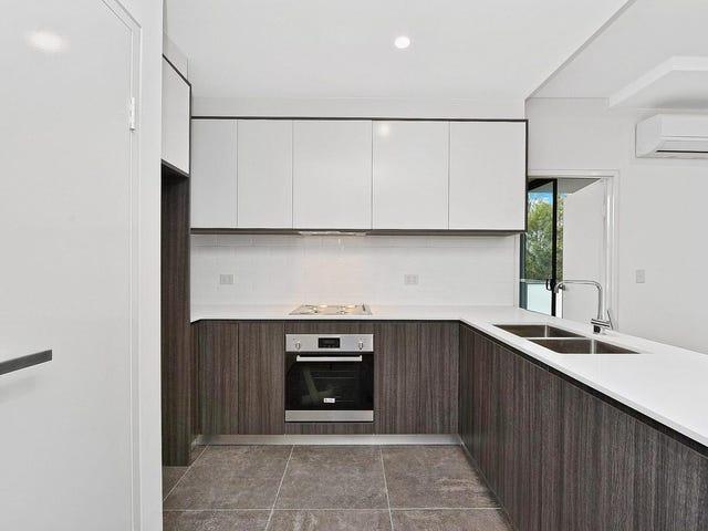 2  willis st, Wolli Creek, NSW 2205