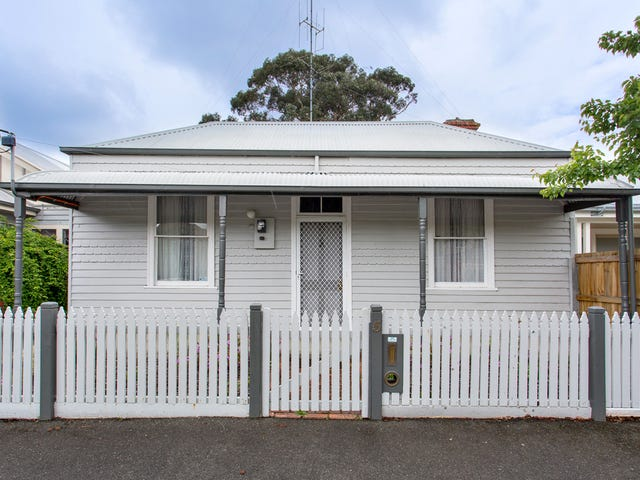 5 East Street, Ballarat East, Vic 3350