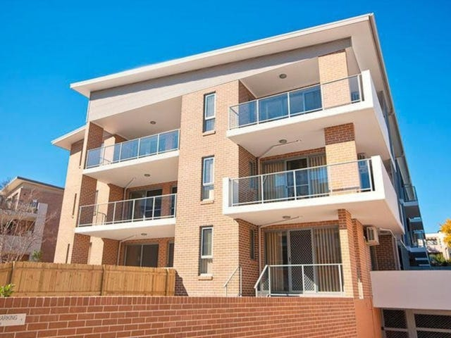 12/8 Darcy Road, Westmead, NSW 2145