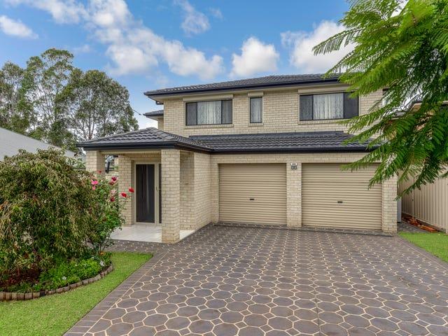 9 Fysh Ave, Middleton Grange, NSW 2171