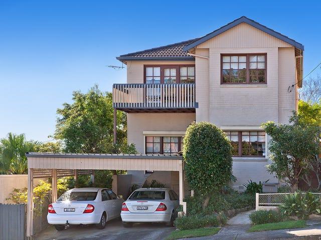 133 Awaba Street, Mosman, NSW 2088