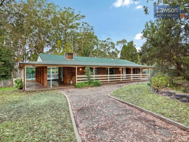 227 Currans Road, Cooranbong, NSW 2265