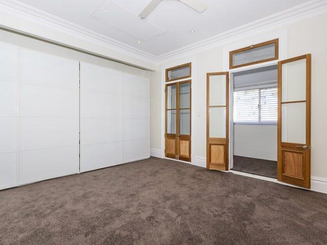 54 Station Street, Newtown, NSW 2042