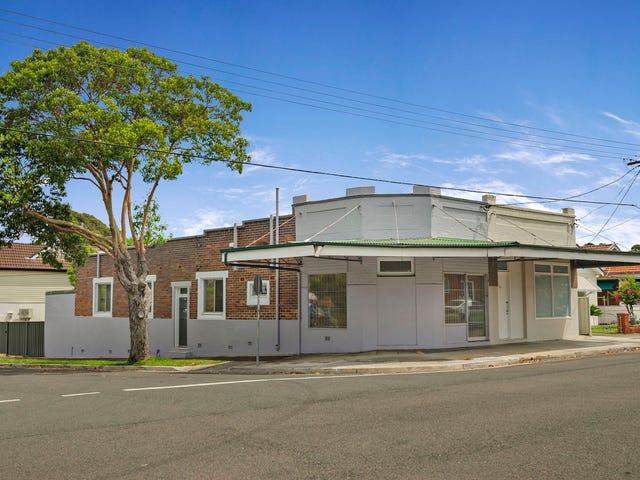 42 Wentworth Street, Croydon Park, NSW 2133