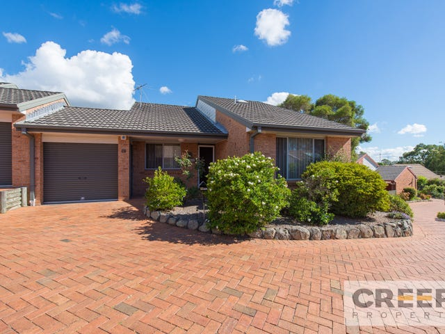 10 Alisha Close, Charlestown, NSW 2290