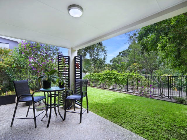 24/2 Lakehead Dr, Sippy Downs, Qld 4556