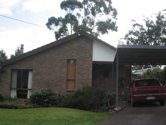 415 Brightwater Road, Howden, Tas 7054