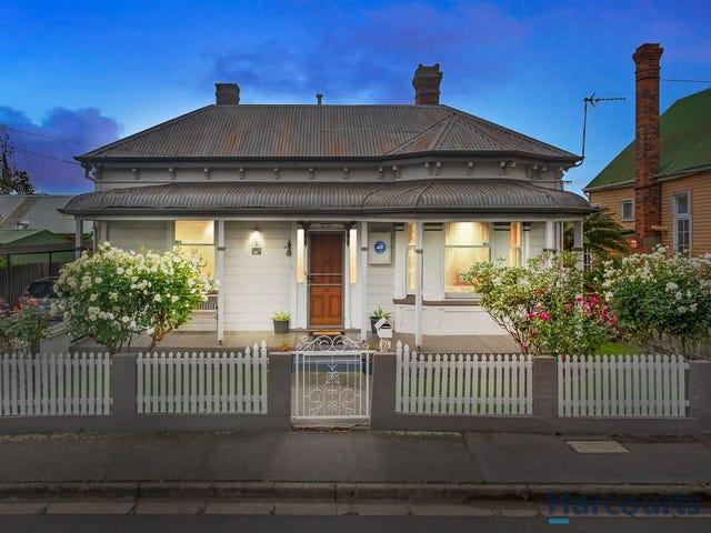 26 Russell Street, Invermay, Tas 7248
