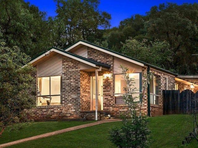 267a Argyle Street, Picton, NSW 2571