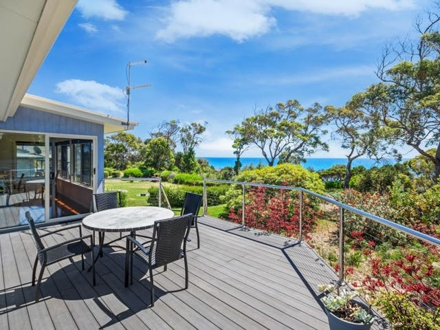 86 Gardners Road, Greens Beach, Tas 7270