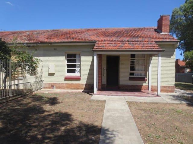 23 Hawkesbury Avenue, Kilburn, SA 5084