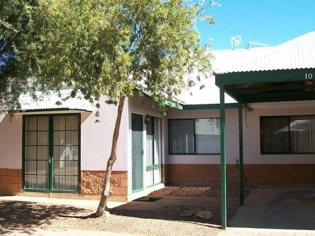 10/66 Cromwell Drive, Desert Springs, NT 0870