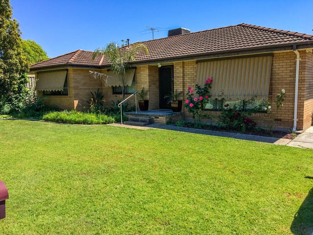 52 Goolagar Crescent, Springdale Heights, NSW 2641