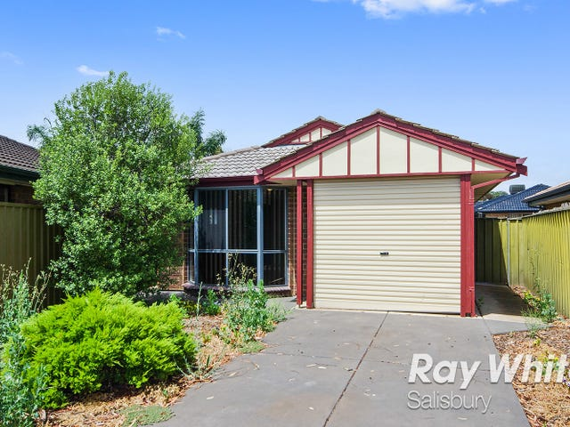 2/5 Casanor Crescent, Paralowie, SA 5108
