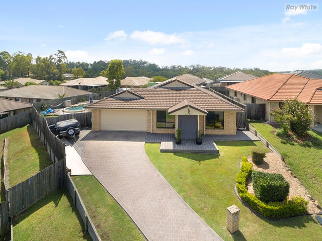 16 Barambah Court, Redbank Plains, Qld 4301
